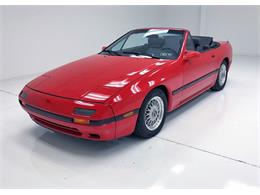Picture of '88 RX-7 Offered by Classic Auto Mall - OTRD