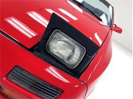 Picture of 1988 Mazda RX-7 - OTRD