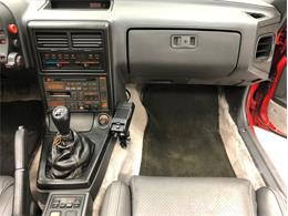 Picture of '88 Mazda RX-7 located in Morgantown Pennsylvania - $9,400.00 Offered by Classic Auto Mall - OTRD