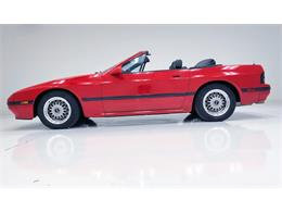 Picture of '88 Mazda RX-7 - $9,400.00 Offered by Classic Auto Mall - OTRD