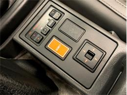 Picture of 1988 Mazda RX-7 Offered by Classic Auto Mall - OTRD