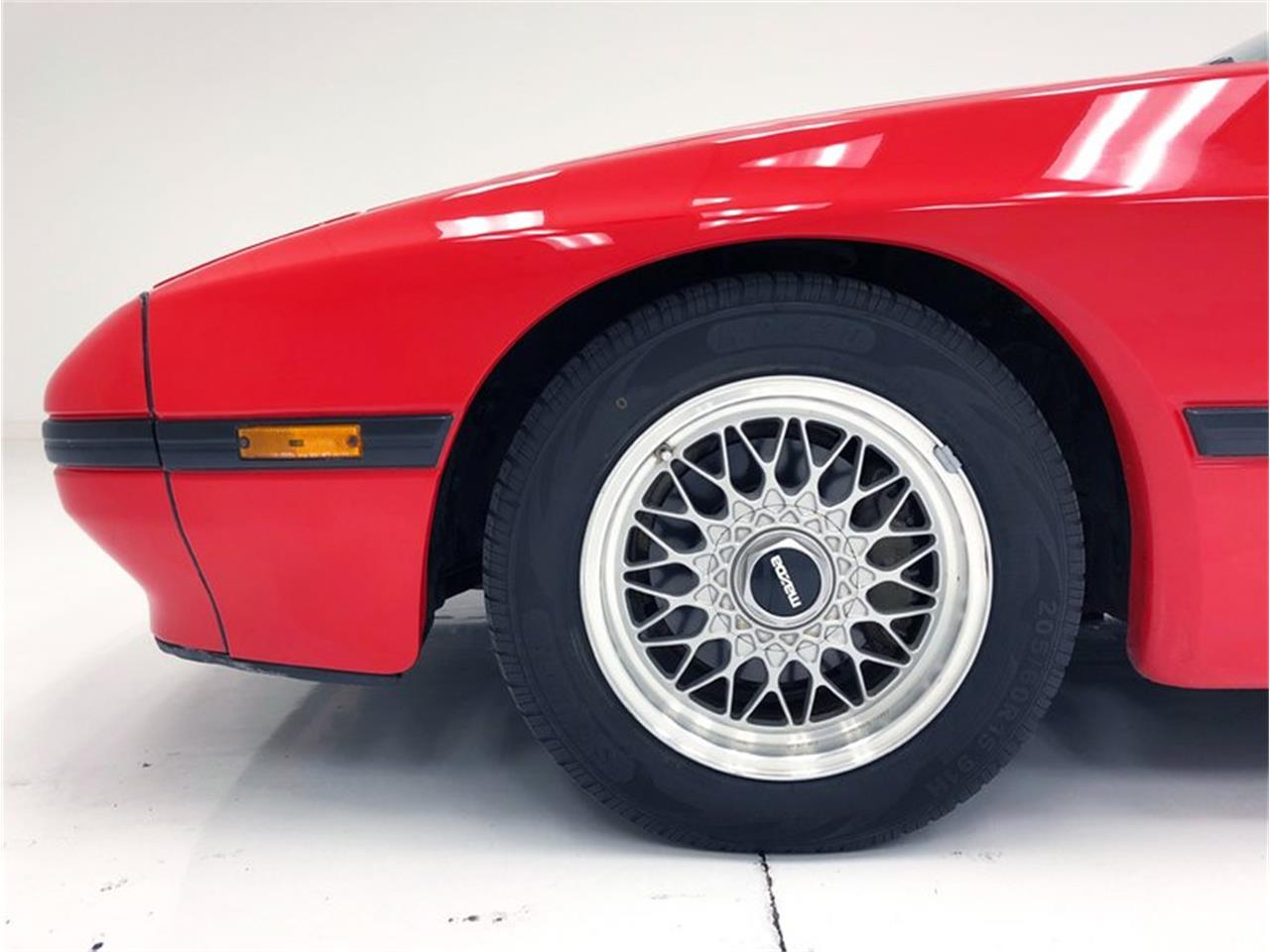 Large Picture of '88 RX-7 Offered by Classic Auto Mall - OTRD