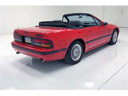 Picture of 1988 RX-7 Offered by Classic Auto Mall - OTRD