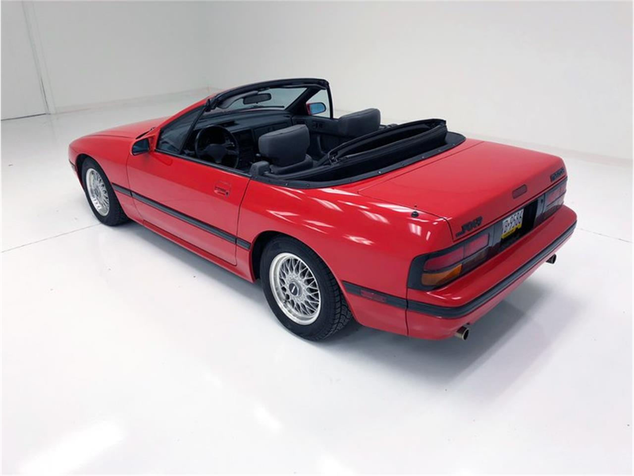 Large Picture of 1988 RX-7 located in Pennsylvania - $9,400.00 - OTRD