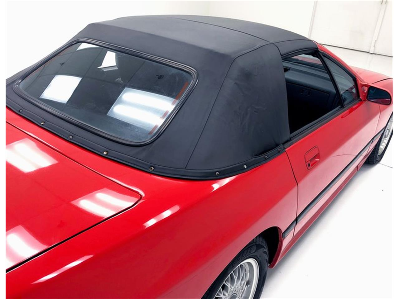 Large Picture of '88 Mazda RX-7 - $9,400.00 - OTRD