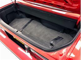 Picture of '88 Mazda RX-7 located in Pennsylvania - $9,400.00 - OTRD