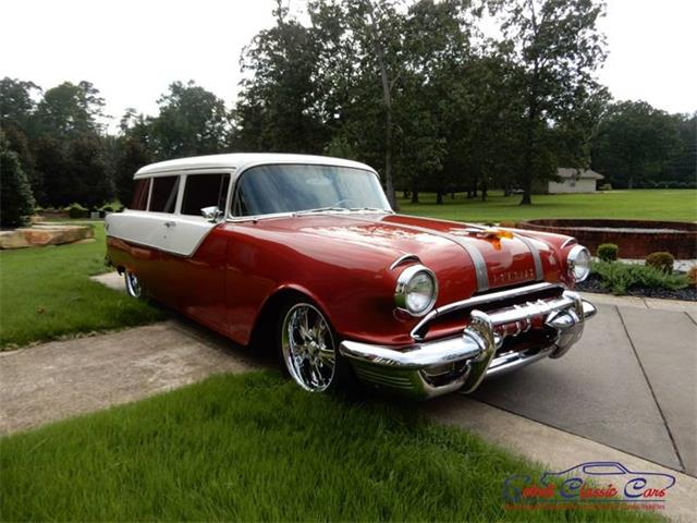 Picture of 1955 Chieftain Offered by  - OTUG
