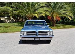 Picture of Classic '64 GTO Offered by PJ's Auto World - OTUJ