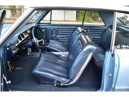Picture of Classic 1964 Pontiac GTO located in Florida Offered by PJ's Auto World - OTUJ
