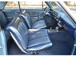 Picture of '64 Pontiac GTO - $44,900.00 Offered by PJ's Auto World - OTUJ