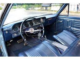 Picture of '64 Pontiac GTO located in Clearwater Florida Offered by PJ's Auto World - OTUJ