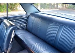 Picture of 1964 GTO located in Clearwater Florida - $44,900.00 Offered by PJ's Auto World - OTUJ