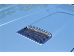 Picture of 1964 Pontiac GTO - OTUJ