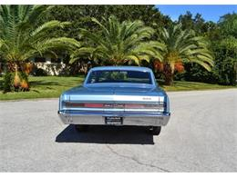 Picture of '64 GTO located in Florida - $44,900.00 Offered by PJ's Auto World - OTUJ