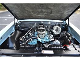 Picture of Classic '64 GTO - OTUJ