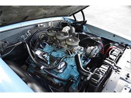 Picture of '64 Pontiac GTO - OTUJ