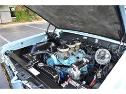 Picture of Classic 1964 GTO - OTUJ
