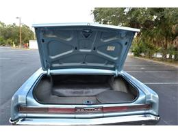 Picture of Classic '64 Pontiac GTO located in Florida - $44,900.00 Offered by PJ's Auto World - OTUJ