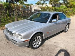 Picture of 2004 XJ Offered by Prestigious Euro Cars - ONZW