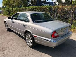Picture of 2004 Jaguar XJ Offered by Prestigious Euro Cars - ONZW
