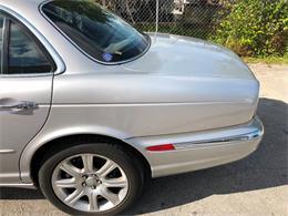 Picture of 2004 XJ - $4,950.00 - ONZW