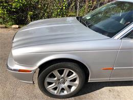 Picture of '04 Jaguar XJ - ONZW