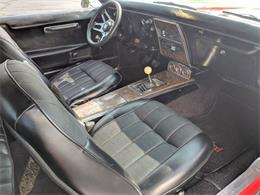 Picture of '68 Firebird - OTXQ