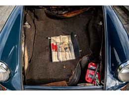 Picture of '66 911 - OTZ5