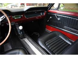 Picture of Classic 1965 Ford Mustang located in Colorado - $48,500.00 Offered by a Private Seller - OO0C