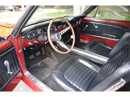 Picture of 1965 Ford Mustang located in Denver Colorado Offered by a Private Seller - OO0C