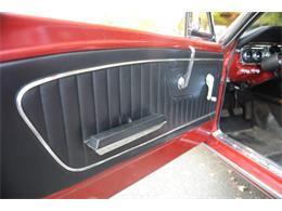Picture of '65 Mustang located in Colorado Offered by a Private Seller - OO0C