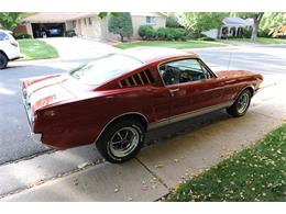 Picture of Classic '65 Mustang - $48,500.00 Offered by a Private Seller - OO0C