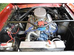 Picture of 1965 Mustang Offered by a Private Seller - OO0C