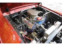 Picture of 1965 Ford Mustang located in Denver Colorado - $48,500.00 Offered by a Private Seller - OO0C