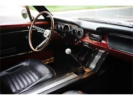 Picture of Classic 1965 Ford Mustang located in Colorado - $48,500.00 - OO0C