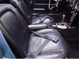 Picture of '64 Corvette - OTZR