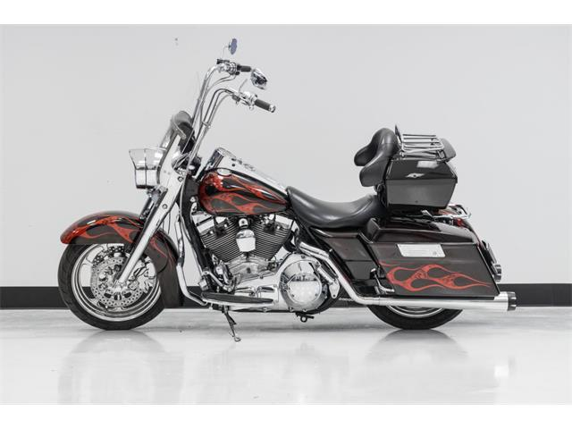 Picture of '98 Road King - OU0C