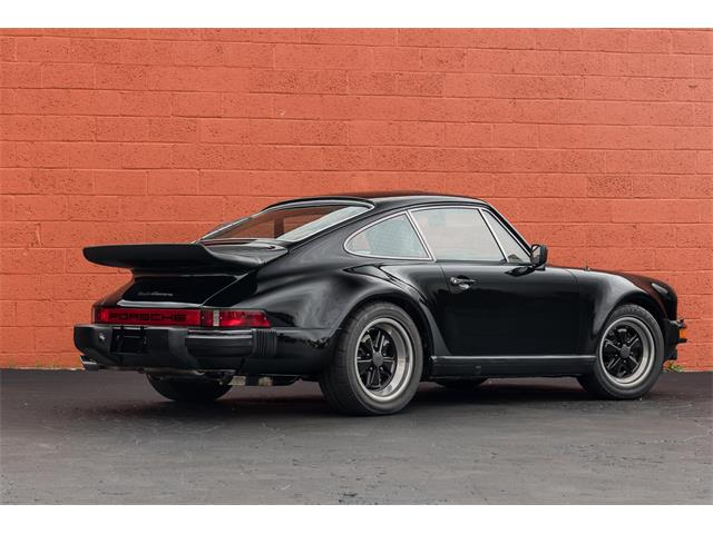 Picture of '77 Turbo - OU0T