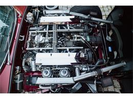 Picture of '73 E-Type - OU0U
