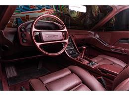 Picture of '83 Porsche 928S located in Michigan - OU14