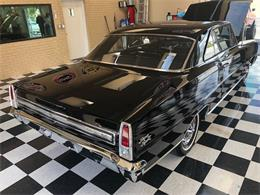 Picture of '67 Chevy II Nova SS - OO0J