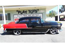 Picture of '55 Bel Air - OU1Q