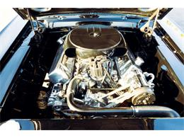 Picture of '67 Mustang - OU1U