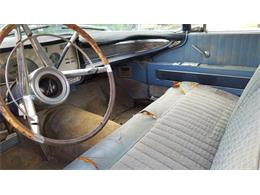 Picture of Classic '58 Lincoln Premiere Offered by Ted's Tuna Boats - OU3T
