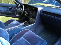 Picture of '89 Supra - $16,000.00 Offered by a Private Seller - OO0W