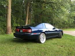 Picture of 1989 Supra located in Michigan Offered by a Private Seller - OO0W