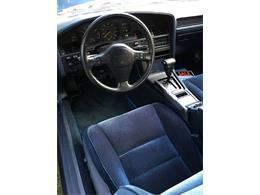 Picture of 1989 Supra - $16,000.00 - OO0W