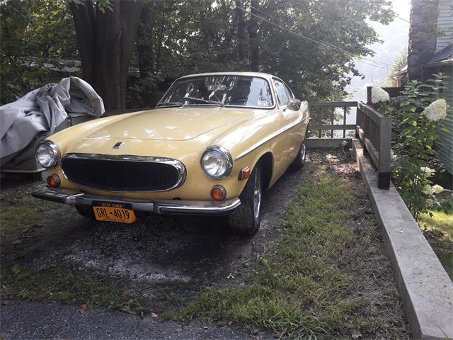 Picture of 1972 1800ES - $30,000.00 - OU6T