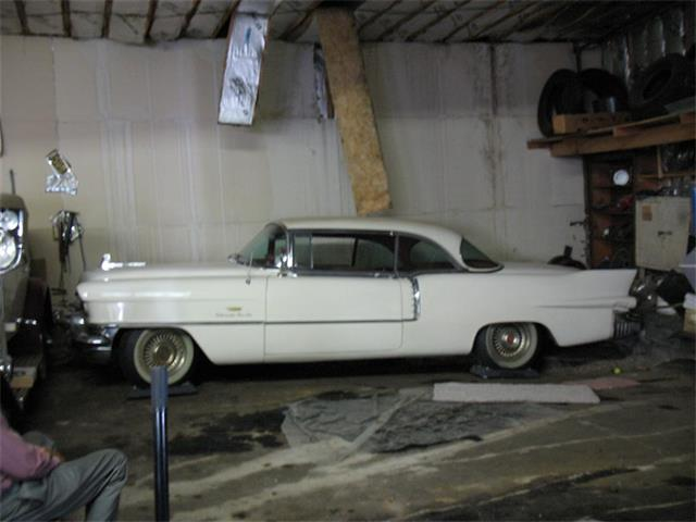 Picture of '56 Eldorado - OO14