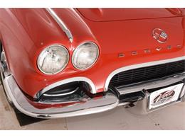 Picture of '62 Corvette - OU75